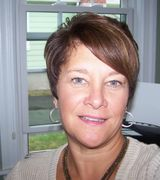 Diane Heer, Real Estate Agent in Troy, NY