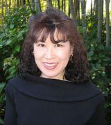 Atsuko Rivette, Agent in Davis, CA