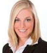 Jacky VanDus…, Real Estate Pro in Crown Point, IN