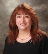 Ina Parker, Real Estate Agent in Payson, AZ