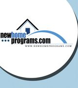 Newhomeprogr…, Real Estate Pro in The Woodlands, TX