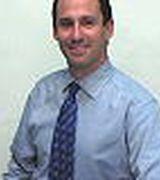 Adam Tarr &…, Real Estate Pro in Scottsdale, AZ
