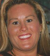 Nicole Hunkapiller, Real Estate Agent in Sarasota, FL