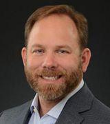 Ariel Axelrod, Real Estate Pro in Lakeway, TX
