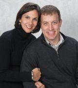 Brett And Jeanne Tompkins, Real Estate Agent in Eden Prairie, MN