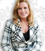 ABR, CMP, CSP, Clhms Susan Gregory, Agent in Brentwood, TN