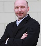 Aaron Buechl…, Real Estate Pro in Orland Park, IL