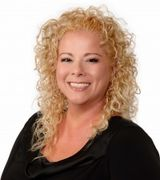 Rhonda  Pine…, Real Estate Pro in Cedar Park, TX