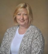 Judy Reeves, Real Estate Pro in Town of Fairfield, ME