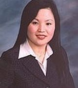 Changying Ding, Agent in Red Bank, NJ