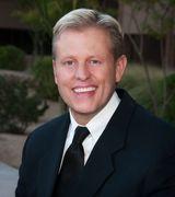 Jeff Fields, Real Estate Agent in Phoenix, AZ