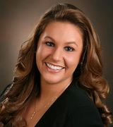 Gabriella Alvarez, Real Estate Agent in New York, NY