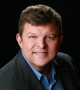 Charles Bagl…, Real Estate Pro in Atlanta, GA