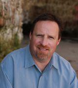 Rick Miritz, Real Estate Agent in Santa Cruz, CA