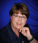 Carolynn Middleton, Real Estate Agent in Port Huron, MI