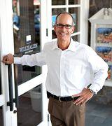 Bob Andrews, Real Estate Agent in La Jolla, CA
