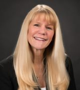 Liz Kuchinski, Agent in Fresno, CA