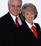 Patricia Moore  & Lloyd Henry, Agent in Concord, CA