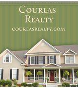 Tamara Courl…, Real Estate Pro in Colorado Springs, CO