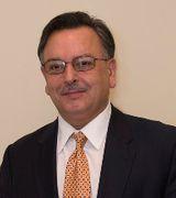 John Gonsalves, Real Estate Agent in Cumberland, RI