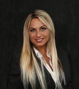 Amanda Bruen, Real Estate Agent in Newburyport, MA