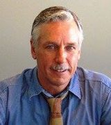 Steven Baker, Agent in Meredith, NH