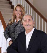 Carolyn Bard…, Real Estate Pro in Morristown, NJ
