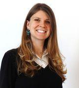 Rachael Elli…, Real Estate Pro in wvc, UT