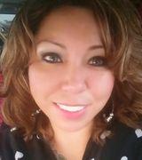 Cecilia Sali…, Real Estate Pro in Midland, TX