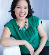 Millie Wang, Real Estate Pro in NY,