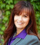 Rachael Hand, Real Estate Agent in Lafayette, CA