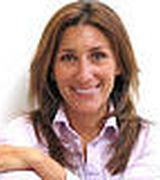 Valerie Cuny, Real Estate Agent in Beverly Hills, CA