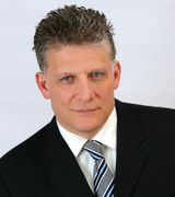 Thomas Casel…, Real Estate Pro in Staten Island, NY