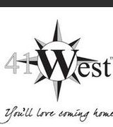Profile picture for 41 West