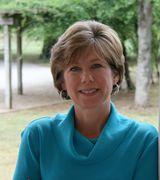 Judi Ferguson, Agent in Senatobia, MS