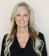 Ann Lozano~Howarth, Real Estate Agent in Oxnard, CA