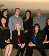 Cristine Clark & Jamie Gilman, Real Estate Agent in Vista, CA