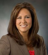 Shannon Mant…, Real Estate Pro in Fort Wayne, IN