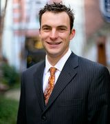 Nathan Nash, Agent in Knoxville, TN