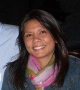 Maria Metcalf, Agent in Beaufort, MO