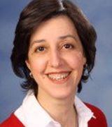 Elizabeth Di…, Real Estate Pro in New York, NY