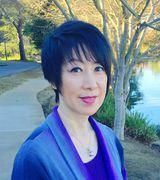Helen Kwong, Real Estate Pro in Berkeley, CA