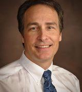 Daniel Plombon, Agent in Frederick, MD