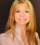 Teresa Barra…, Real Estate Pro in Turlock, CA