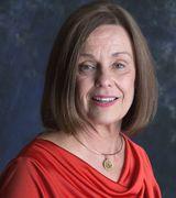 Margaret Price, Real Estate Agent in Lafayette, CA