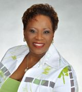 Profile picture for Constance Crawford, P A, CDPE, SFR