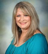 Donna Melton, Agent in Gulfport, MS