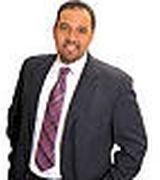 Alberto Perez, PA, Real Estate Agent in Boca Raton, FL