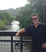 Jason Grandon, Real Estate Pro in scottsdale, AZ
