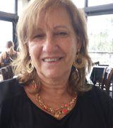 Margarita Bi…, Real Estate Pro in Chicago, IL